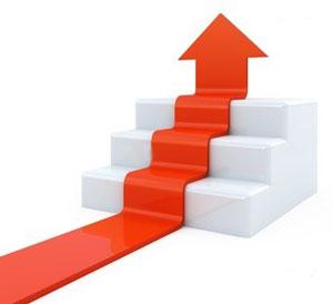 چگونگی افزایش سهام شرکت