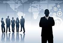 تفاوت و تشابه شرکتهای نسبی و تضامنی
