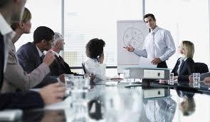 ابزار بهینه سازی مدیریت ارتباط با مشتریان