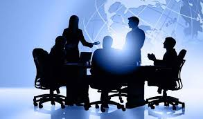 تغییر قالب قانونی شرکت ها