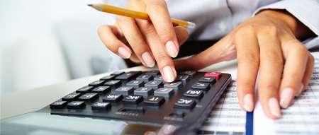 اشخاص موظف به پرداخت مالیات