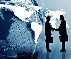 تفاوت بین شرکتهای سهامی خاص و مسئولیت محدود