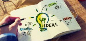 راهنمای ثبت اختراع و طرح صنعتی