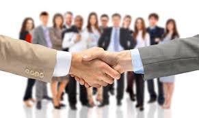 روش اخذ نمایندگی شرکتهای خارجی در ایران در شرکتهای ثبتی