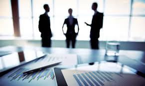 تفکیک شرکت تجاری از شرکت مدنی