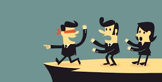 اشتباهات در ثبت شرکت