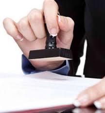 مسئولیت مدنی و جزایی مدیران شرکت سهامی خاص