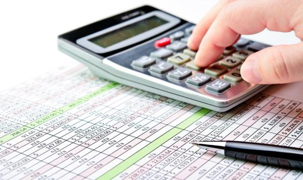 نکات مهم قانون مالیاتهای مستقیم
