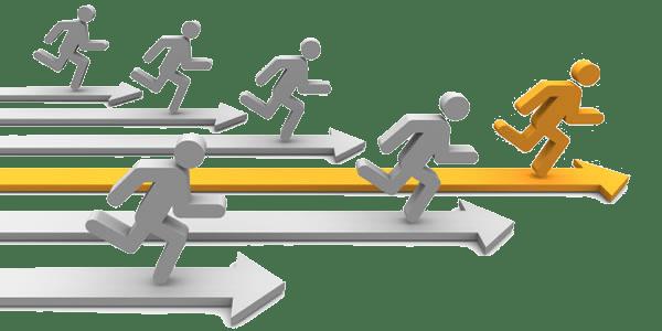 راهنمای رتبه بندی شرکت