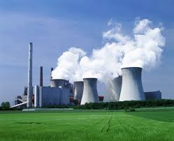 چگونگی اخذ مجوز احداث نیروگاه