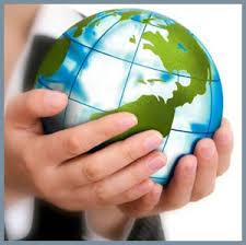 شرایط حمایت دیپلماتیک از شرکتها
