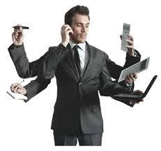 راهکارهای ثبت شرکت کارآمد