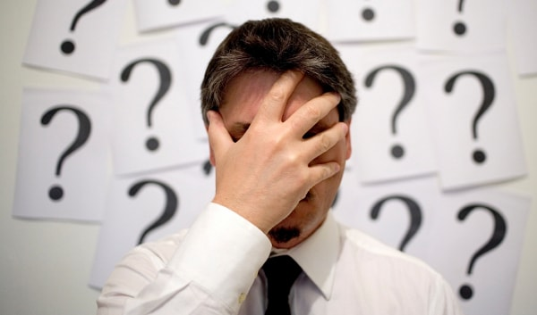 اشتباهات جبران ناپذیر در مورد ثبت شرکت