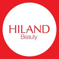 هایلند