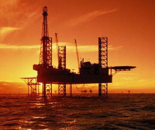 اخذ رتبه پیمانکاری نفت و گاز