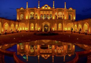 ثبت شرکت در کرمان