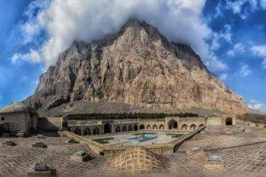 ثبت شرکت در کرمانشاه