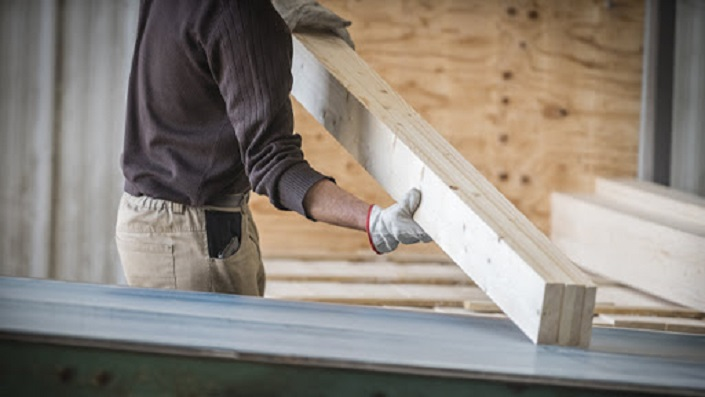 ثبت شرکت تولید صنایع چوبی