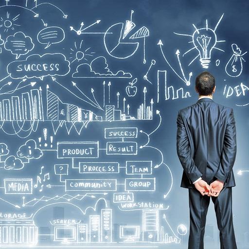 تغییر موضوع فعالیت شرکت با مسئولیت محدود و سهامی خاص