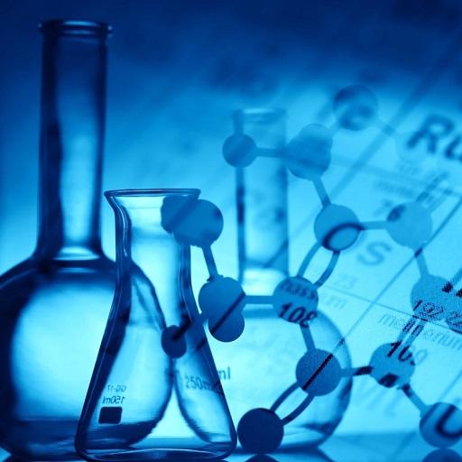 ثبت شرکت مواد شیمیایی