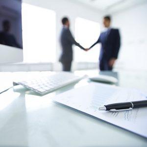 نقل و انتقال سهام شرکت سهامی خاص